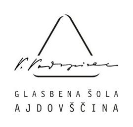 Glasbena šola Ajdovščina