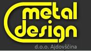 Metal Design d.o.o.